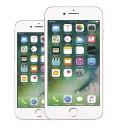 ремонт apple iphone уфа