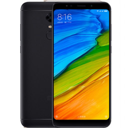 Ремонт Xiaomi Redmi 5 Plus