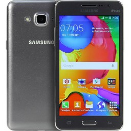 Samsung Galaxy Grand Prime SM-G531H