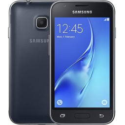 Samsung Galaxy J1 mini (2016) SM-J105F