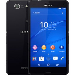 Ремонт Sony Xperia Z3 compact D5803/D5833